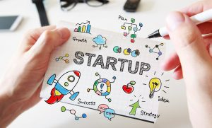Two Important Things to Remember Before Starting a Business